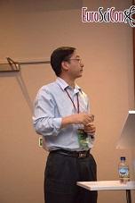 Jintao Zhu