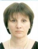 Maia Merlani