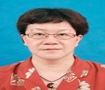 Qin HU