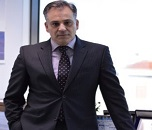 Dimitrios Tsoukas