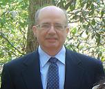 Denis Larrivee