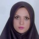 Maryam Falahatpishe