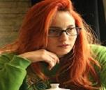 Ms. Sarah Zaneti