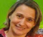 Silvana Batista Gaino