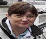 Patricia M Kelley