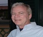 John Seely
