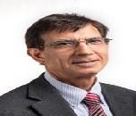 Abolghasem Shahbazi