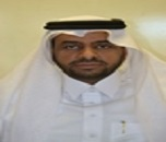 Ayedh-Ahmed-Al-Shehai