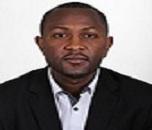 Bobbo Nfor Tansi