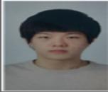 Chul Hee Ryu