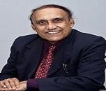 Debes Bhattacharyya