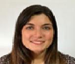 Elena Domnguez
