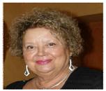 Esther M Sulman