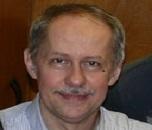Istvan Lazar