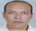 Khalid Fares