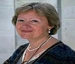 Lyudmila M Bronstein
