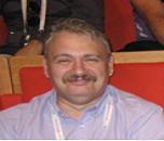 Mikhail G Sulman