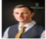 Ryan James Patrick O'Neil