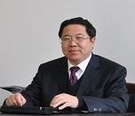 Junsheng Yuan
