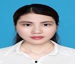 Ting Hu