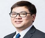 Yi Harvey Huang