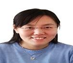 Yingying Zhao