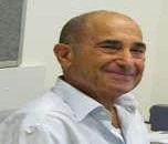 Yoram Oren