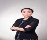 Zhang Jinlan