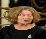 Maria Szyszkowska