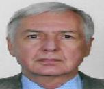Slawomir Jarosz