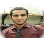 Ahmad Ifseisi