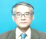 Akiyoshi Manabe-De Nora