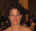Deborah Pacetti
