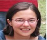 Diana Ciuculescu Pradines