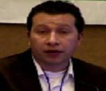 Diego Gamba Sanchez