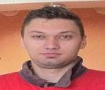 Marius Closca