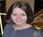 Olga A Dalnova