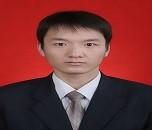 Xiaojun Qu