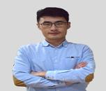 Yuqian Liu