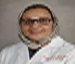 Mona A Eissa