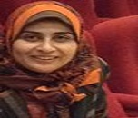 Mona Radwan