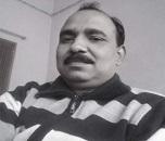 Ravi Shankar Singh