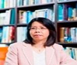 Sylvia Kwok Lai Yuk Ching