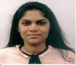 Vijaya Padma Kotapati
