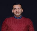 Ahmed Elbelbisi