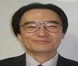 HIROSHI MIZUTA
