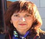Antonina Pirrotta