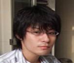 Atsushi Kubo