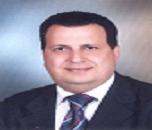 Emad Mowafy