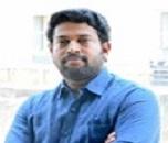 Ganesh Kumar Mani